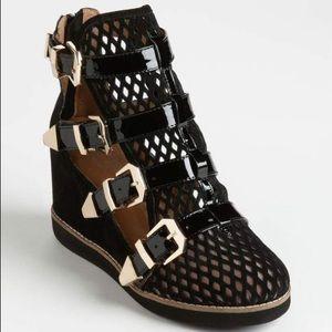 'Hipster' Sneaker JEFFREY CAMPBELL